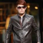 Cele mai cool 10 jachete de piele ale momentului!