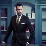 Stil personal si dress code in moda masculina
