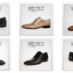 Pantofi Eleganti by Catalin Botezatu