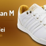 Adidasi si Haine Originale – Adidasi-Haine-Accesorii.ro