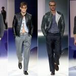 Moda barbati – Sfaturi si reguli in moda barbateasca