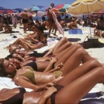Exclusiv pentru burlaci: cele mai bune plaje din lume pentru distracţie