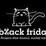 Black Friday 2014. Lista magazine cu reduceri de Black Friday 2014