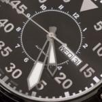 Top 10 Ceasuri pe care merita sa le cumperi