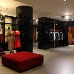 S-a deschis primul magazin Dolce & Gabanna din Romania