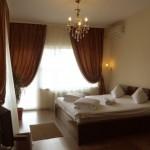 Unde gasesc cazare ieftina la hotel in Bucuresti