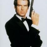 James-Bond-241x300