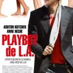 Playboy_de_LA