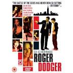 RogerDodger