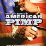 american_pimp-199x300