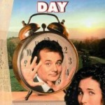 groundhog_day-215x300