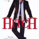 hitch-206x300