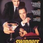 swingers1-201x300