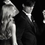 Cele 10 parfumuri de top pentru barbati 2014 – 2015