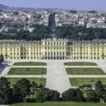 Ce voi vizita in Viena